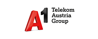 Telekom-Austria-Group