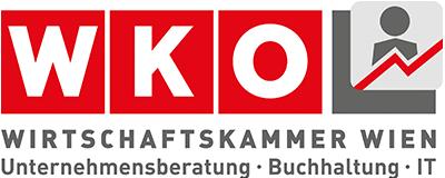 Wirtschaftskammer-Wien-1
