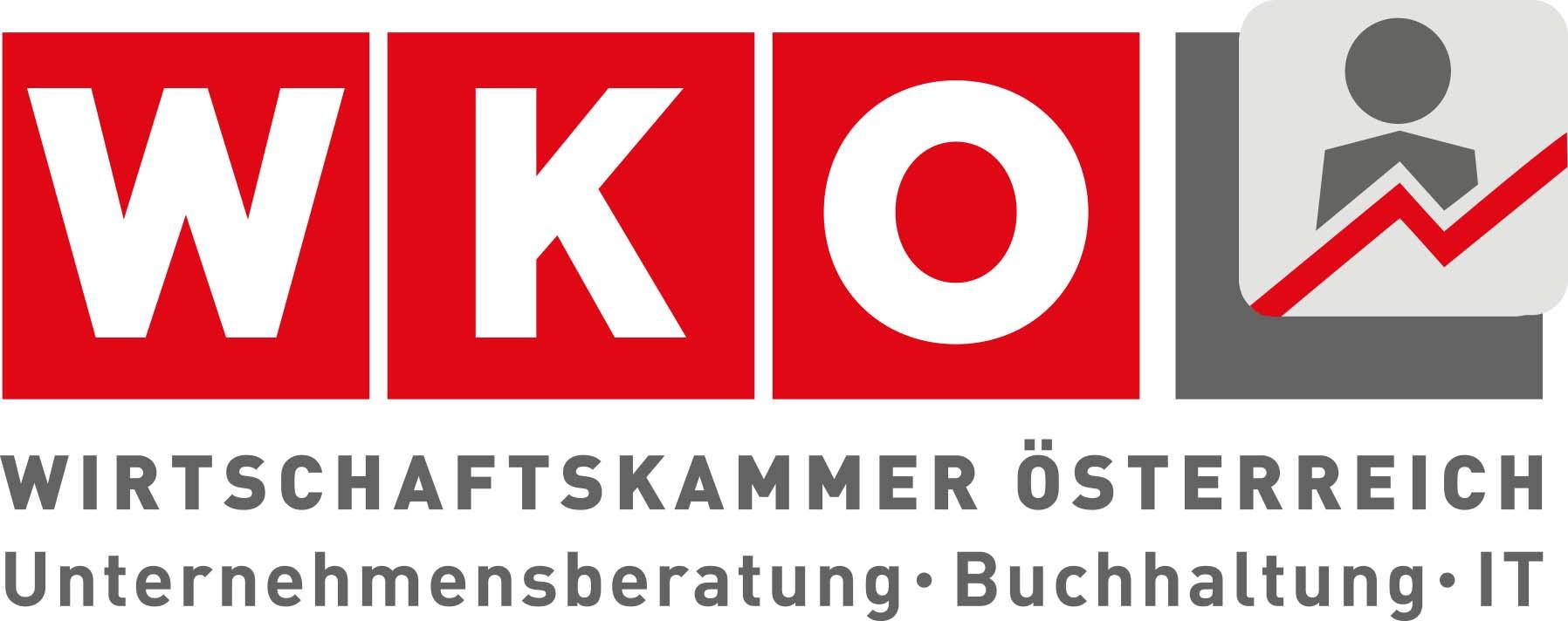 wko_UBIT_Logo_2013_WSAWIEN